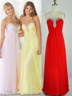 Prom Dresses, Prom Dress, Prom Gowns, Prom Gown, Formal Dresses, Formal Dress, Graduation Dresses, Graduation Dress