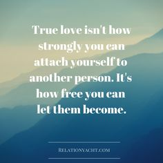 http://relationyacht.com Empower your relationships instead of constraining them.