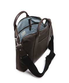 697ae8a3c435 10 Best Messenger Bags for Young Hip Professionals Executives images ...