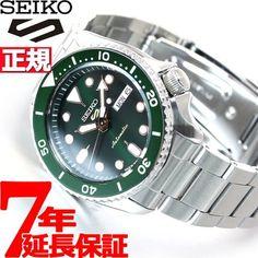 CASIO(カシオ) LA-670WA-7/LA670WA-7 スタンダード デジタル オールシルバー レディースウォッチ チープカシオ 腕時計 【あすつく】 :la-670wa-7:Goody online - 通販 - Yahoo!ショッピング Seiko, Casio, Rolex Watches, Bracelet Watch, Accessories, Watch