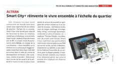 "A lire l'article ""Sm"