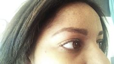 After Threading