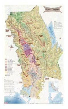 UC Davis Winkler Scale The Winkler Scale Sometimes Known As The - Us map winkler climate regions