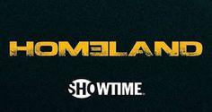 ShowTime تصدر ترايلر الموسم السادس من مسلسل Homeland   اطلقت شبكة ShowTime ترايلر الموسم السادس من المسلسل الشهير Homeland  و يذكر ان الموسم الثانى سوف يتم عرضه يوم 15 يناير لسنة 2017  أخبار