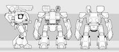 HulkBuster_2_vehicle+design_PD.JPG (1538×675)
