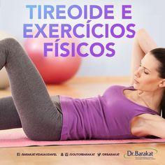 Tanto o hipo quanto o hipertireoidismo são desregulações na glândula tireoidiana que interferem muito na qualidade de vida da pessoa, principalmente quando falamos em ganho de peso.