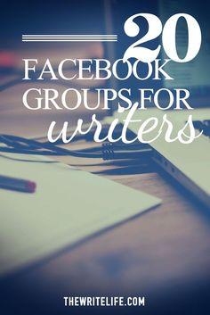 fbfowriters