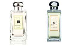 10 Perfume Ideas Perfume Cheap Perfume Luxury Perfume