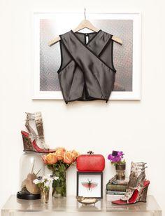Bottega Veneta - Designers