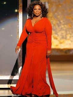 WANTED!!!!! Oprah Winfrey for Trial, Conviction and Execution for Crimes Against the United States of America and Her People.  CRIMES: Racism, Societal Destabilization, Prostitution, Obama Presidential Campaign/Treason