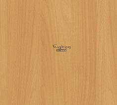 Αυτοκόλλητη Ταπετσαρία Ξύλινης Όψης 200-2660