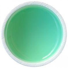 UV gel GABRA 7,5 ml - barevný 34 mátový - Nehtík.cz