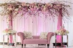 Resultado de imagen para nigerian wedding decoration