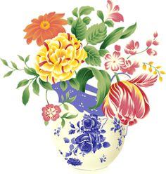 flower_83j.png