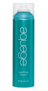 Searching for a #haircare product that will create maximum lift & volume, last all day and not weigh your hair down? You'll absolutely love Aquage Uplifting Foam! It's one of our best sellers! http://www.discountbeautycenter.com/14923-aquage-uplifting-foam-8-oz