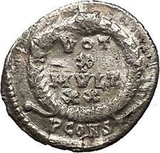 JULIAN II the APOSTATE 362AD Silver Siliqua Arles Ancient Roman Coin i53445 https://trustedmedievalcoins.wordpress.com/2016/01/25/julian-ii-the-apostate-362ad-silver-siliqua-arles-ancient-roman-coin-i53445/