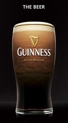 Guinness good-stuff