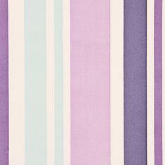 Buy Tides Stripe fabric