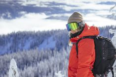 High-tech performance eyewear for surfers, snowboarders, skiers & motocross riders. Dragon's polarized sunglasses & athletic goggles protect your eyes. Dragon Sunglasses, Buy Sunglasses, Polarized Sunglasses, Snowboarding, Skiing, Motocross Riders, Early 2000s, Athletes, Canada Goose Jackets