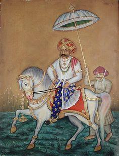 krishnaraja wodeyar iv - Google Search