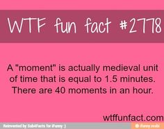 Moment #2778