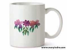 Mug Promosi Murah | Gambar Mug Cantik Hubungi kami : Whatsapp / sms : +62 851 0728 4335, email: info@maryindra.com / maryindra.com@gmail.com http://www.maryindra.com/jasa-desain-grafis-online/
