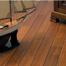 un parquet pour salle de bain pont de bateau leroy merlin leroy merlin merlin et parquet. Black Bedroom Furniture Sets. Home Design Ideas