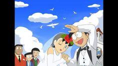 Doremon Cartoon, Cartoon Online, Dope Cartoon Art, Cute Cartoon Drawings, Cute Cartoon Pictures, Cartoon Photo, Dope Cartoons, Famous Cartoons, Cute Love Cartoons