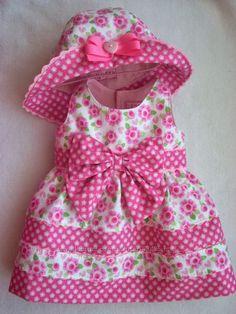 Baby Boy Dress, Baby Girl Party Dresses, Toddler Dress, Girls Dresses, Afghan Dresses, Baby Girl Winter, Mint Dress, Floral Pants, Little Dresses