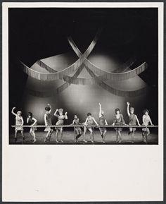 Sweet Charity....1966