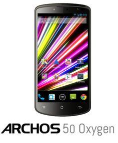 1db5c4a1d24 19 imágenes atractivas de Smartphones | Smartphone, Android y Android 4