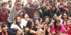 Top 20 College Name in Dhaka, Bangladesh