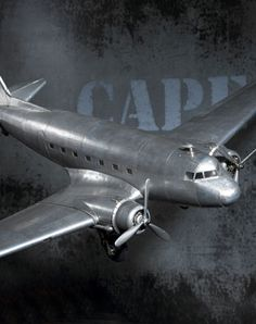 Marcus nichollstamiya model magazine airfix 172 dakotac 47 this expert level highly detailed museum quality douglas dakota dc 3 aircraft model is fully built assembled not a kit the douglas dc 3 airplane sciox Image collections