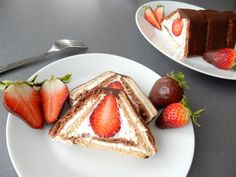 Waffles, Pancakes, French Toast, Pudding, Sweets, Breakfast, Desserts, Recipes, Food