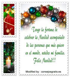 descargar frases bonitas con imàgenes de felìz Navidad para mis amigos , descargar frases con imàgenes de felìz Navidad para mis amigos: http://www.consejosgratis.es/textos-de-navidad/
