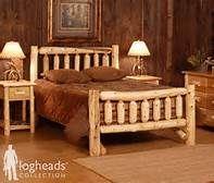 Log Beds - Bing Images