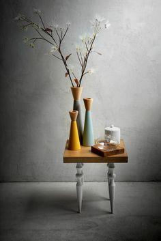 Inner Nature- sia home fashion