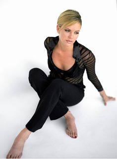 Charlize Theron pictures gallery (32) | Film Actresses