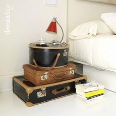 Designer Stuhl Holz Interessante Form Innovativ | Küche Ideen | Pinterest |  Design And UX/