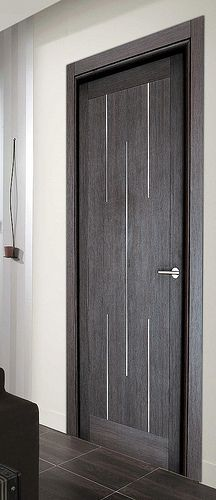 Pine Interior Doors - December 04 2018 at Frosted Glass Interior Doors, Pine Interior Doors, Prehung Interior Doors, Entry Doors With Glass, Wood Entry Doors, Oak Doors, Entrance Doors, Front Doors, Front Entry