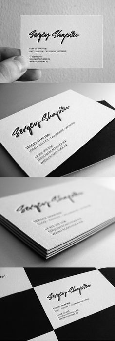 Trendy Ideas For Design Studio Logo Ideas Business Cards Business Card Maker, Cleaning Business Cards, Letterpress Business Cards, Unique Business Cards, Business Card Logo, Business Card Design, Embossed Business Cards, Black Business Card, Logo Design