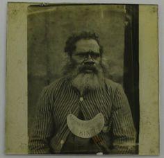 images of indigenous history Kiama NSW - Google Search - Mickey Johnson - Aboriginal King of Illawarra