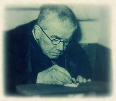 The Rosary of Abandonment By Fr. Dolindo Ruotolo God come to my assistance Lord make haste to help me. Glory be. Our Father. Catholic Prayers, Catholic Saints, Daily Prayer, My Prayer, Prayer Board, Novenas Catholic, Surrender To God, Pray Always, Personal Prayer