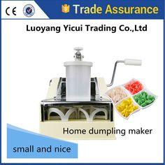 64.00$  Watch here - Professional manufacture machine for making dumpling  #buyininternet