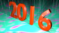Happy New Year Wishes 2016 Images, Pictures, HD Wallpapers, Greetings