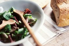 Dish of the day: best bowls | Home | The Times & The Sunday Times