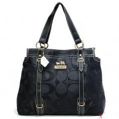 953b9be6f As 64 melhores imagens em Bolsas | Denim bag, Fabric handbags e Jean bag