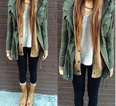 http://am-not-beautiful.blog.cz/1211/09-outfit