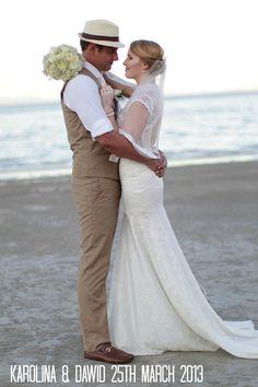 60 + Elstile Long Wedding Hairstyles and Updos | Pinterest | Beach ...