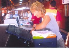 Volunteer Abroad Ecuador Quito, Amazons, Galapagos Island Medical, Nurse, Conservation Programs http://www.abroaderview.org
